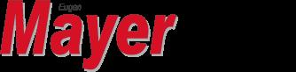 Mayer SHD - Kaffeevollautomaten & Service